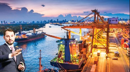 G20, ticaret savaşınıngölgesinde toplanıyor