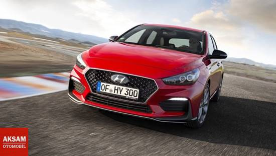 Hyundai+i30+N+Line+geliyor%21;