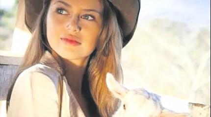 Alexandra Sabuncu'nun ölümüyle ilgili olayda dikkat çeken açıklama: Kim çantasıyla birlikte atlar?