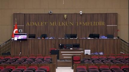 Sosyal medyada Atatürk'e hakaret eden kişi hakkında soruşturma başlatıldı