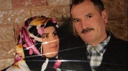 Üsküdar'da dehşet: Genç kadını boğarak öldürdü