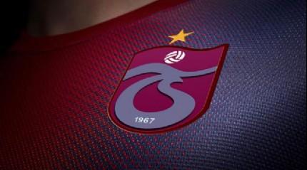 Trabzonspor, hırsızlıkla sarsıldı!