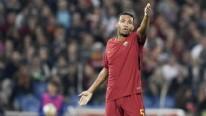 Galatasaray'ın Juan Jesus harekatı