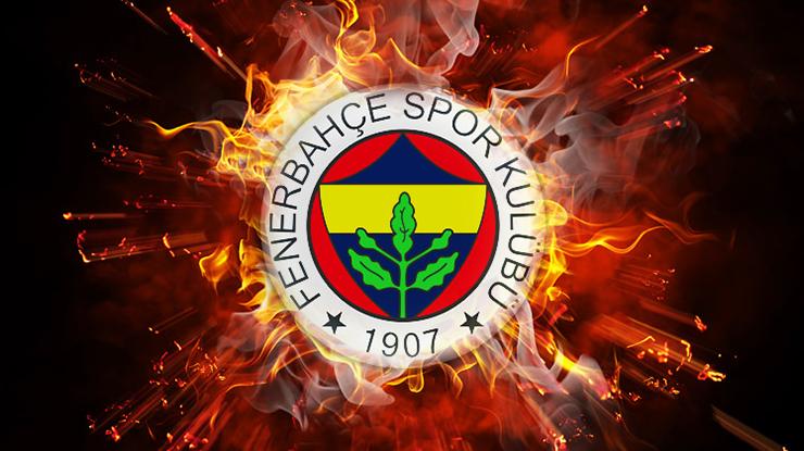 Fenerbahçe 22 Temmuz transfer haberleri son dakika FB transfer gelişmeleri