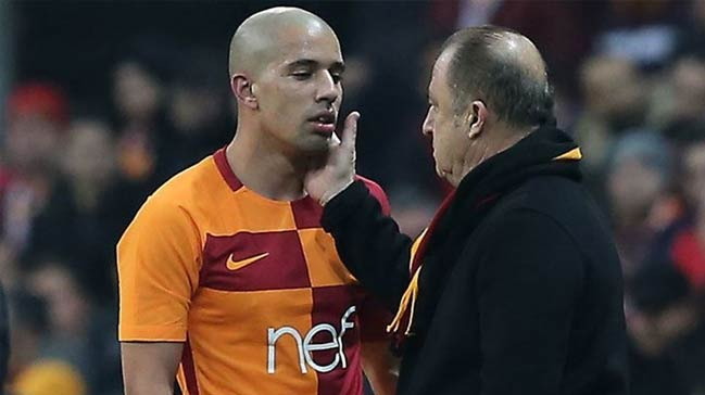 Galatasaray%E2%80%99da+Feghouli+seferberli%C4%9Fi