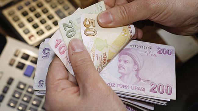 Vergi+borcu+olanlar+dikkat:+Son+g%C3%BCn+31+Temmuz