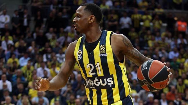 Fenerbahçe'de ayrılık! İşte yeni takımı...