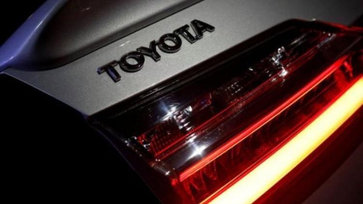 Toyota+Otomotiv+Sanayi+T%C3%BCrkiye%E2%80%99den+%C3%BCretime+bak%C4%B1m+molas%C4%B1