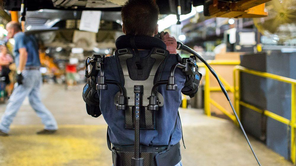 Ford+%C3%A7al%C4%B1%C5%9Fanlar%C4%B1+d%C4%B1%C5%9F+iskelet+kullanmaya+ba%C5%9Flad%C4%B1