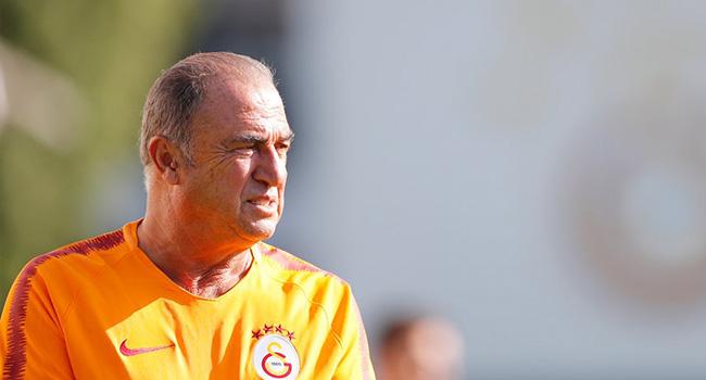 Fatih+Terim%E2%80%99den+Galatasaray+taraftar%C4%B1na+mesaj