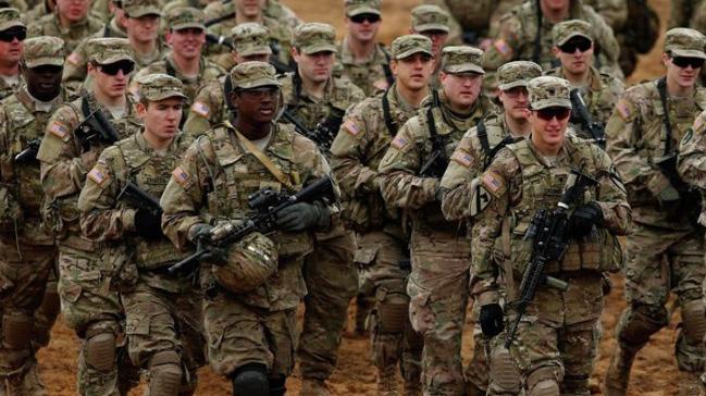 ABD+ordusu+g%C3%B6%C3%A7menlerin+askere+al%C4%B1nmalar%C4%B1n%C4%B1+ask%C4%B1ya+ald%C4%B1