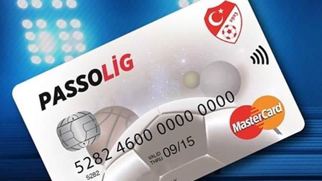 Passolig+kart+say%C4%B1s%C4%B1+4+milyona+yakla%C5%9Ft%C4%B1