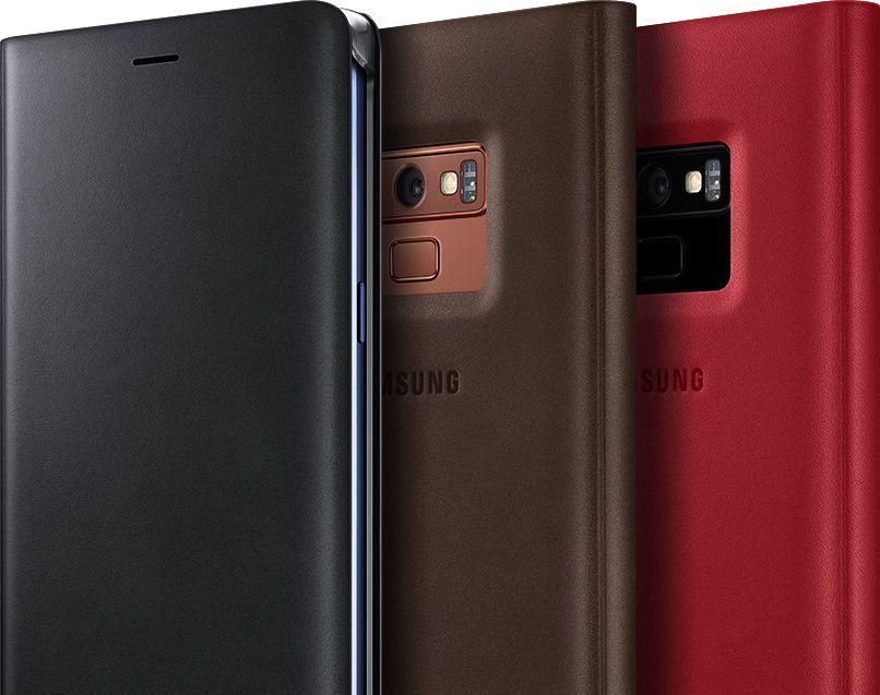 Samsung+Galaxy+Note9%E2%80%99un+Resmi+K%C4%B1l%C4%B1flar%C4%B1n%C4%B1n+Fiyat%C4%B1+Ne+Olacak?