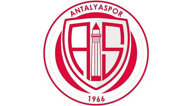 Antalyaspor+basketbol+liginden+%C3%A7ekilme+karar%C4%B1n%C4%B1+a%C3%A7%C4%B1klad%C4%B1