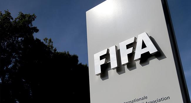 FIFA%E2%80%99dan+Manisaspor%E2%80%99a+puan+silme+cezas%C4%B1