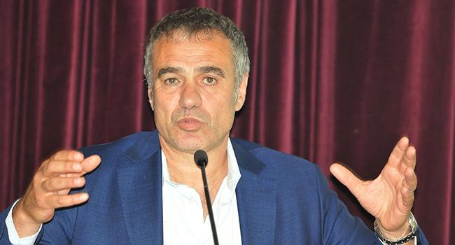Trabzonspor%E2%80%99dan+Ersun+Yanal+ve+Aykut+Demir%E2%80%99e+tazminat