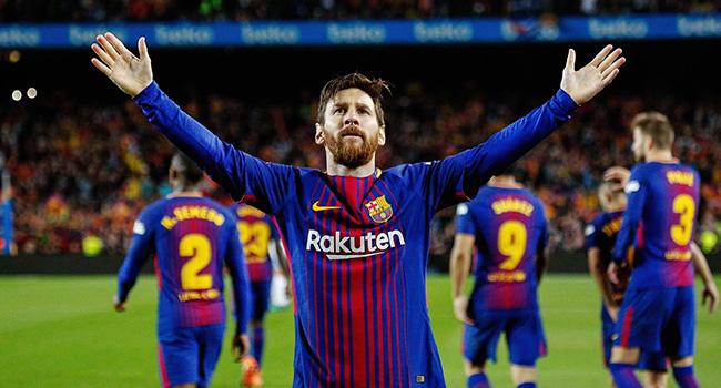 Bar%C3%A7a%E2%80%99da+yeni+kaptan+Lionel+Messi