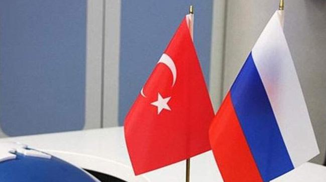 Rusya%E2%80%99dan+T%C3%BCrkiye%E2%80%99ye+destek:+Ankara%E2%80%99ya+bask%C4%B1+i%C5%9Fe+yaramayacak