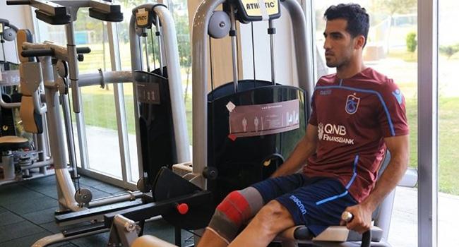 Trabzonspor%E2%80%99un+yeni+transferi+Vahid+Amiri+sakatland%C4%B1