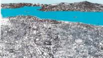 3 Erbil 3 Bakış'la üç boyutlu yolculuk