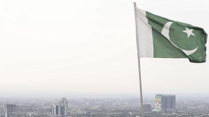 Pakistan,+%C4%B0ran+ile+ticarete+devam+edecek