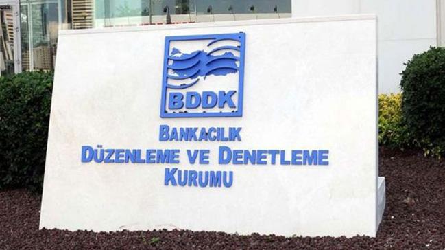 BDDK+bankalarla+toplant%C4%B1+iddialar%C4%B1n%C4%B1+yalanlad%C4%B1