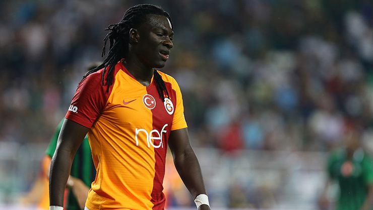 Galatasaray%E2%80%99da+Gomis+sat%C4%B1lacak+m%C4%B1?