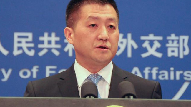 Çin'den Koreler arası zirveye destek