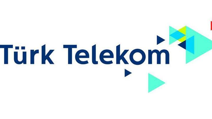 Türk Telekom BTK'ya izin başvurusunda bulundu