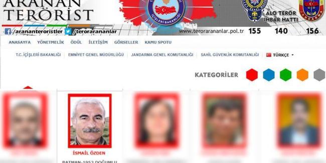 Sincar+operasyonu+son+dakika+haberi+PKK'n%C4%B1n+s%C3%B6zde+sorumlusu+%C3%B6ld%C3%BCr%C3%BCld%C3%BC+%C4%B0smail+%C3%96zden+kimdir%E2%80%99+