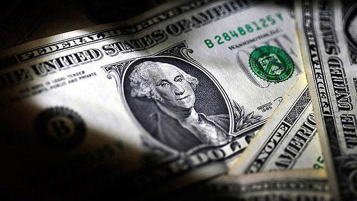 Eski IMF iktisatçısı Prof. Dr. Yülek: Amerikan ekonomisi kontrol edilmesi zor hale gelebilir