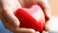 Kalp hastalarına 11 hayati öneri