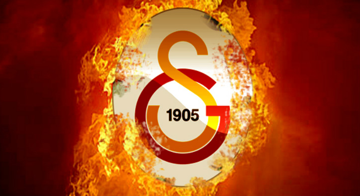 Galatasaray+Emre+Akbaba%E2%80%99y%C4%B1+duyurdu