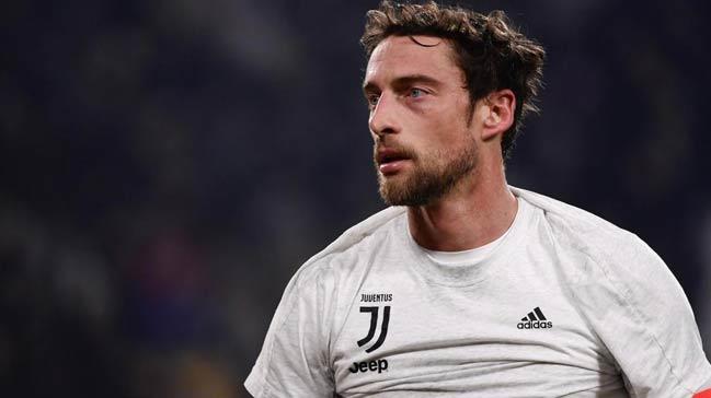 Galatasaray+Claudio+Marchisio+i%C3%A7in+ata%C4%9Fa+ge%C3%A7ti