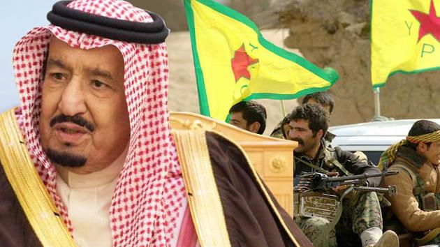 Suudi+Arabistan+ter%C3%B6r+%C3%B6rg%C3%BCt%C3%BC+PKK/YPG%E2%80%99nin+bulundu%C4%9Fu+b%C3%B6lgeler+i%C3%A7in+100+milyon+dolar+ba%C4%9F%C4%B1%C5%9Flad%C4%B1