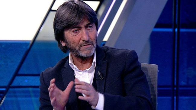 R%C4%B1dvan+Dilmen:+Galatasaray+taraftar%C4%B1+bu+transferi+bir+prestij+olarak+g%C3%B6rd%C3%BC