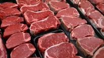 Kırmızı et, yağıyla beraber yendiğinde faydalı oluyor