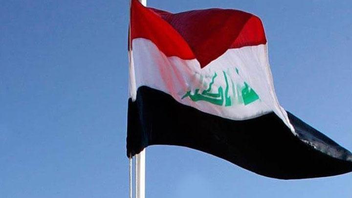 Irak'ta Sadr, İbadi, Hekim ve Allavi koalisyonun çekirdeğini oluşturdu