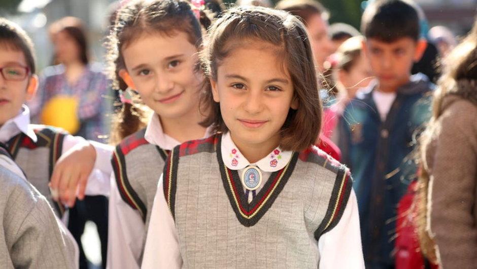 Okullar ne zaman açılacak MEB son dakika eğitim takvimi tarih verildi