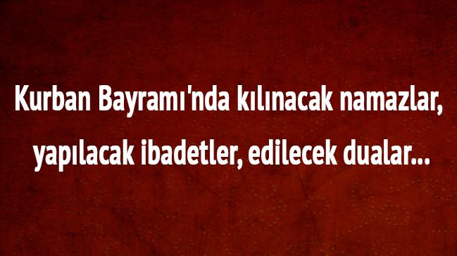 Kurban+Bayram%C4%B1+ibadeti+dua+zikir+Kurban+Bayram%C4%B1+namaz%C4%B1+HZ+Muhammed+sav+bayramda+ne+yapard%C4%B1+