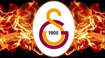 Galatasaray'dan sürpriz sol bek transferi!