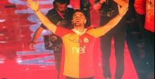 Ahmet Çalık transferinde SICAK GELİŞME!