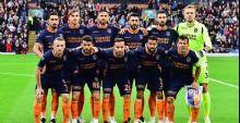 Günün transfer haberi! Başakşehir'den PSG'ye