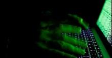 Microsoft: Rus hackerları engelledik