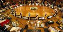 Arap Birliğinden BM'ye çağrı: İsrail'in Mescid-i Aksa'ya yönelik ihlalleri karşısında sorumlu davranın