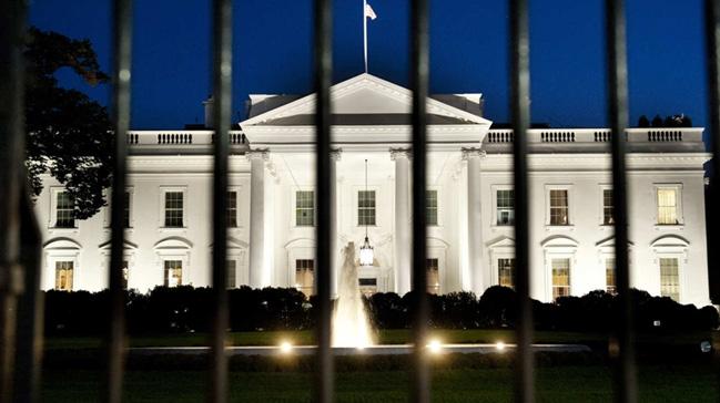 Beyaz Sarayda Rus iletişim cihazları kullanılıyor 48