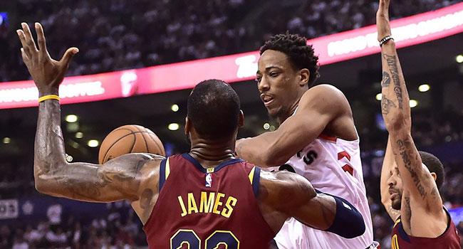 NBA'de kurallar değişiyor