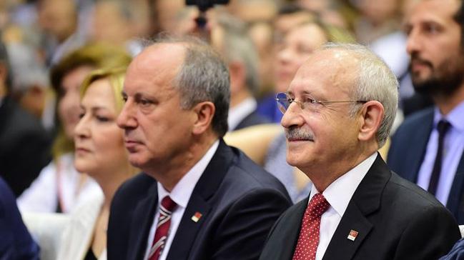 Beşiktaş'ta olağanüstü seçim günü 63