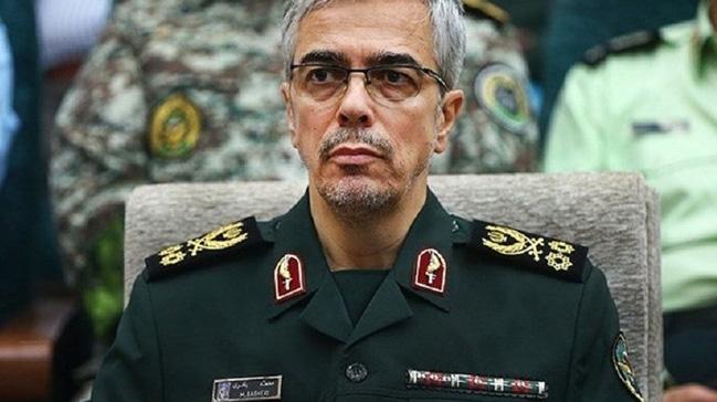 İrandan Irak ve IKBYye: Teröristleri iade edin 88