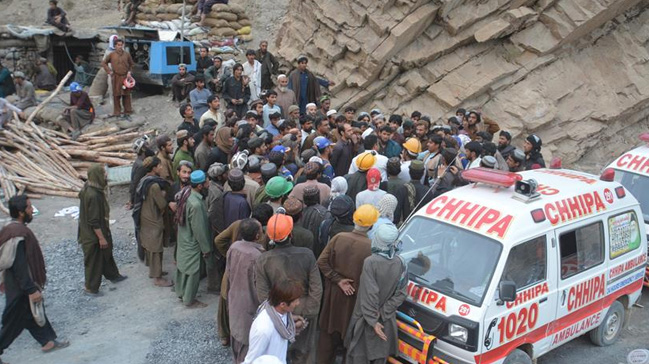 Pakistan%E2%80%99da+maden+kazas%C4%B1:+6+ki%C5%9Fi+hayat%C4%B1n%C4%B1+kaybetti